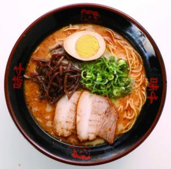 609px-味千ラーメン_日本味千本店