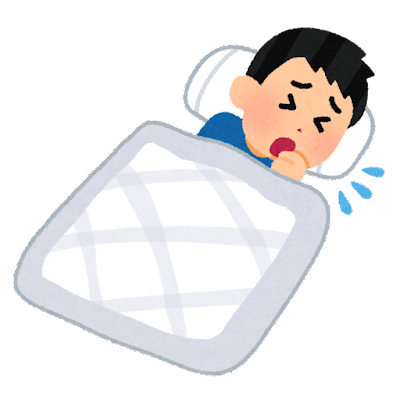 sleep_seki_man.png