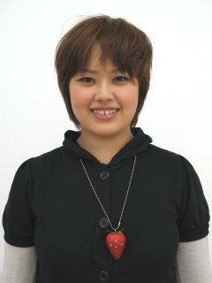 佐藤文香さん