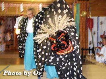 fukusima_sisi2007.jpg