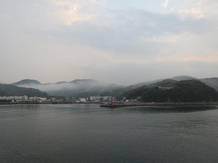 佐賀関港 2