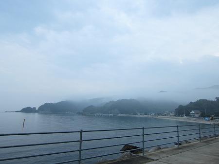 佐賀関港 4