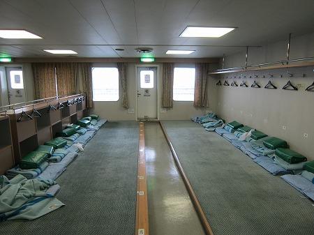 大阪港 3