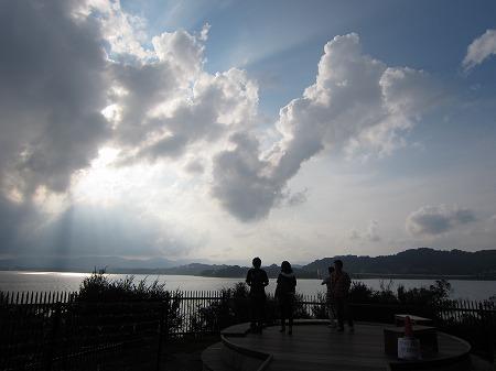 浜名湖SA 4