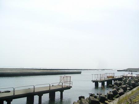 湘南海岸 2