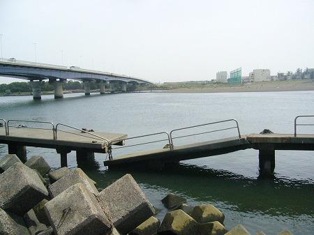 湘南海岸 7