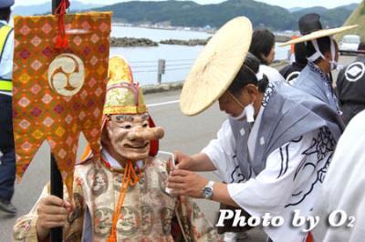 fukusima_togyo09_15.jpg