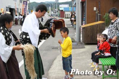 fukusima_togyo09_16.jpg