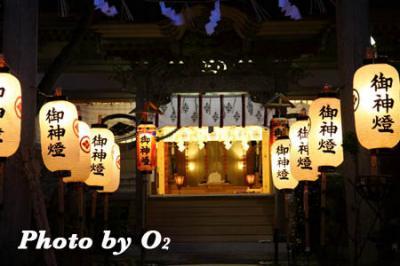 kami_kangyo09_01.jpg