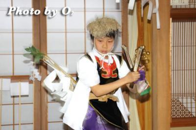 kawaso2010_08.jpg