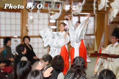 kawaso2010_11.jpg
