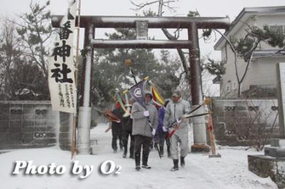 kiyobe2010_01.jpg
