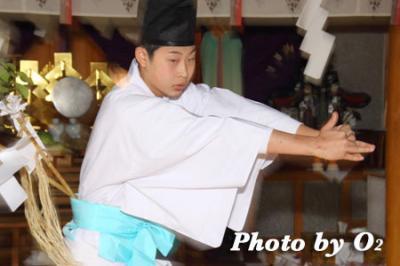 kiyobe2010_18.jpg