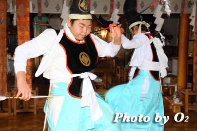kiyobe2010_20.jpg