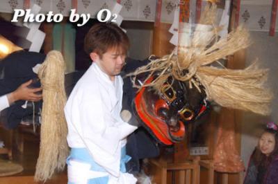 kiyobe2010_23.jpg