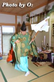 kiyobe2010_25.jpg