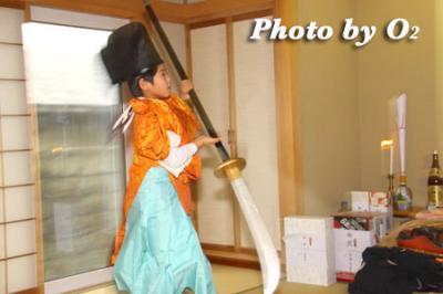 kiyobe2010_29.jpg