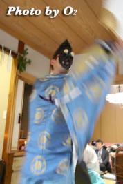 kiyobe2010_31.jpg