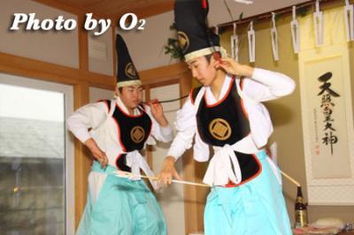 kiyobe2010_37.jpg