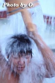 misogi2010_1-14_04.jpg