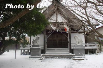syoutai2010_27.jpg