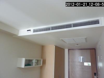 20120121_120852_1.jpg