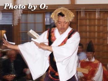 arikawa_08_10.jpg