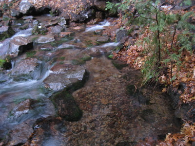 headwaters 121209-3