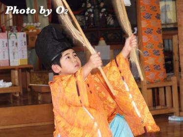 kiyobe_09_04.jpg
