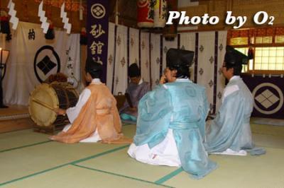 sunadate_honsai09_01.jpg