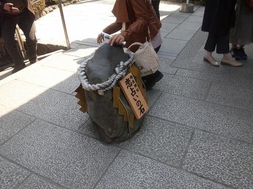 清水寺 5