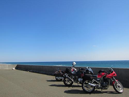 浜名湖 1