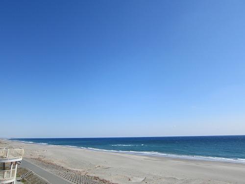 浜名湖 2