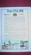 2008-10-05_00013.jpg