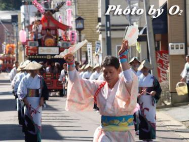fukusima_08_17.jpg