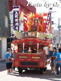 fukusima_08_21.jpg