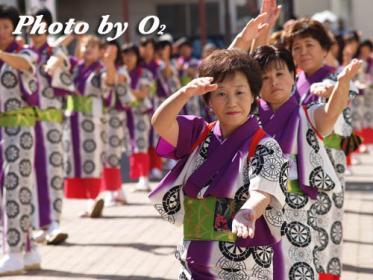 fukusima_08_23.jpg