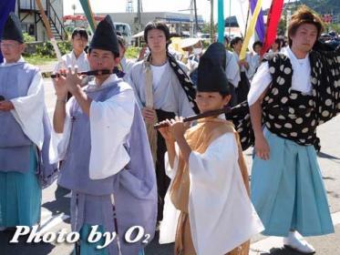 fukusima_08_27.jpg