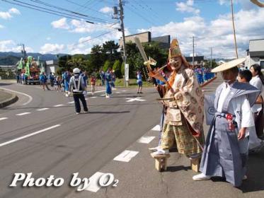 fukusima_08_29.jpg