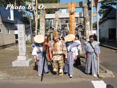 fukusima_08_33.jpg