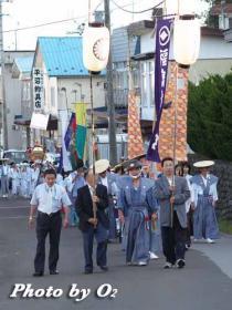 fukusima_08_48.jpg