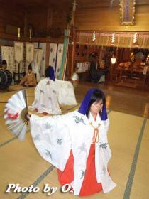fukusima_08_54.jpg