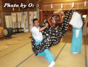 fukusima_08_55.jpg