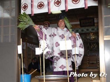 honbetu_08_14.jpg
