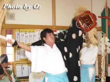 honbetu_08_26.jpg