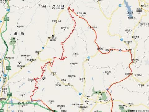20100130.jpg