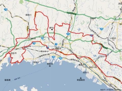 20100207.jpg