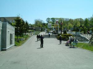 asahikawa+004_convert_20100604211238.jpg