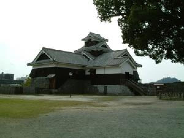 kumamoto+034_convert_20100301141038.jpg
