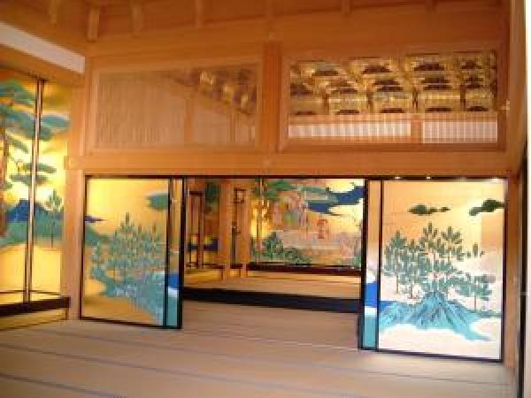 kumamoto+051_convert_20100301141909.jpg